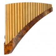 Flûte de Pan Premium 23