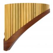 Standard 23 Pan Flute