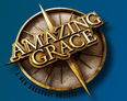 Broadway musical Amazing Grace