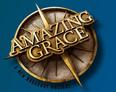 Broadway musical Amazing Grace